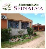 Agriturismo Spinalva - Sardegna